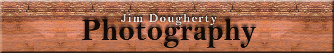 Jim Dougherty -