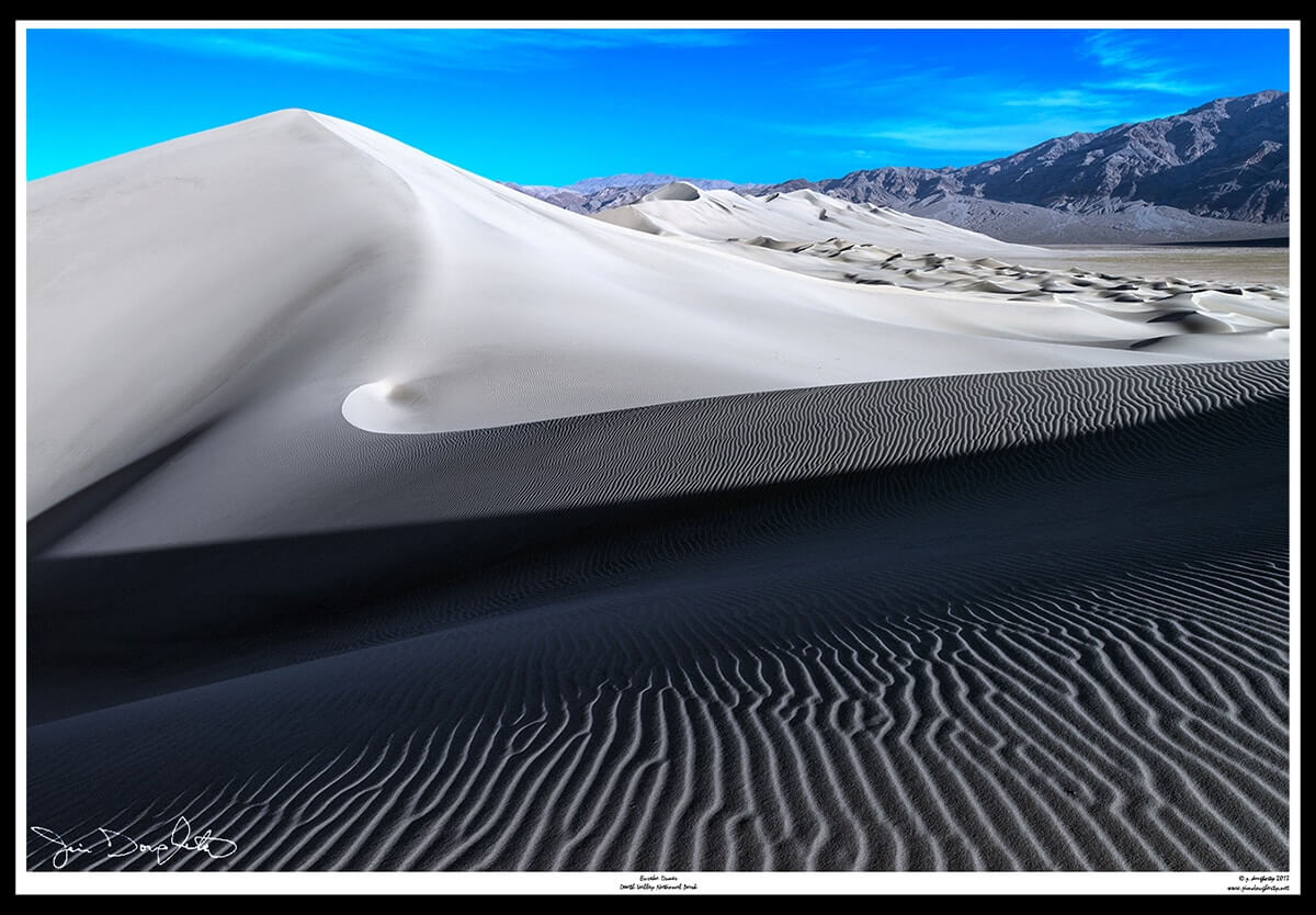 Death-Valley-Dunes-2