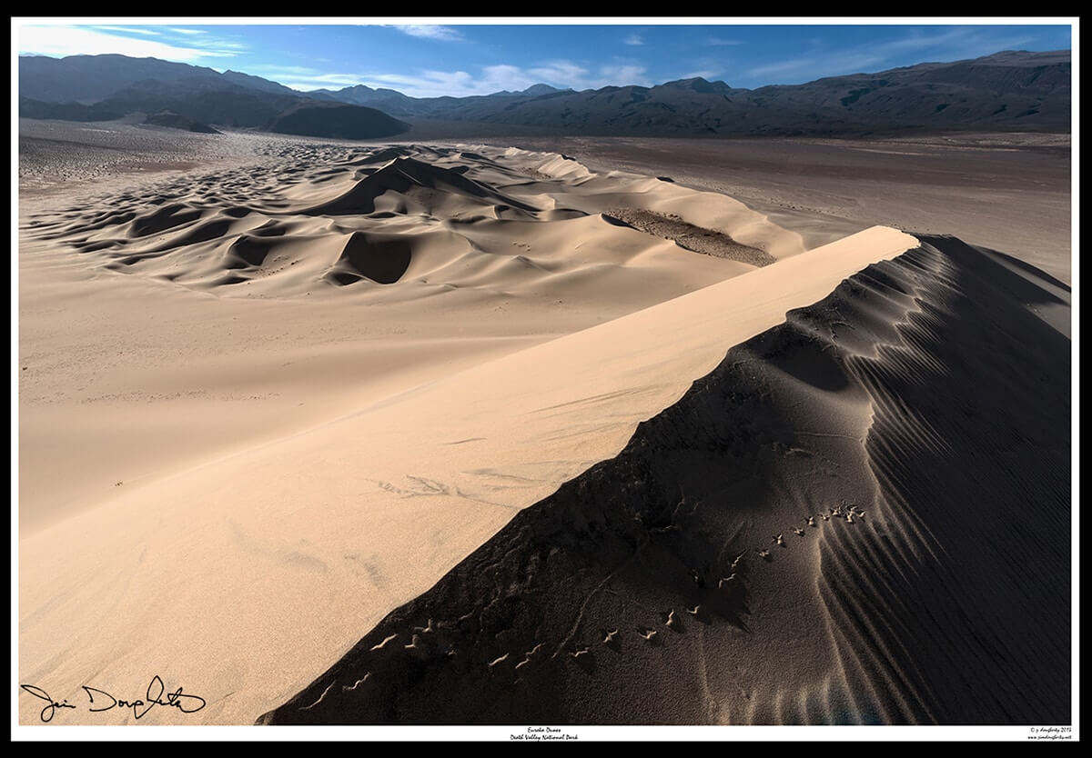 Death-Valley-Dunes-3