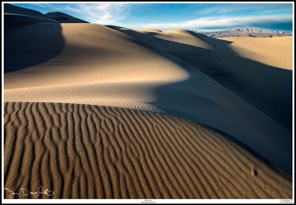 Death-Valley-Dunes-1