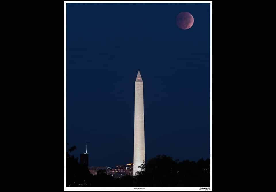 Eclipse-DC